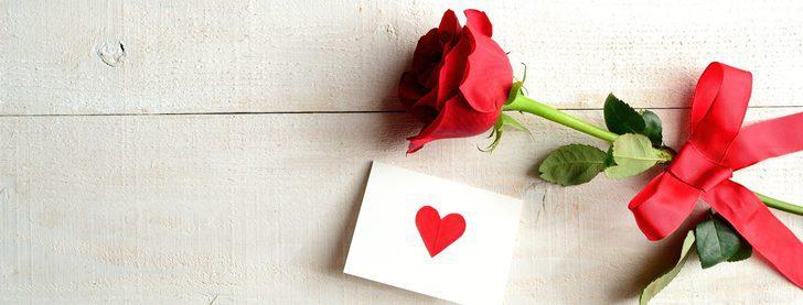Carta de amor para esposo