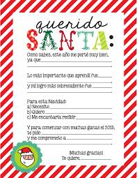 carta de navidad pelicula completa