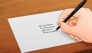carta oficio pdf