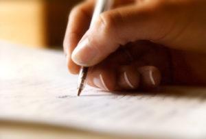 Carta patronal para guardería imss