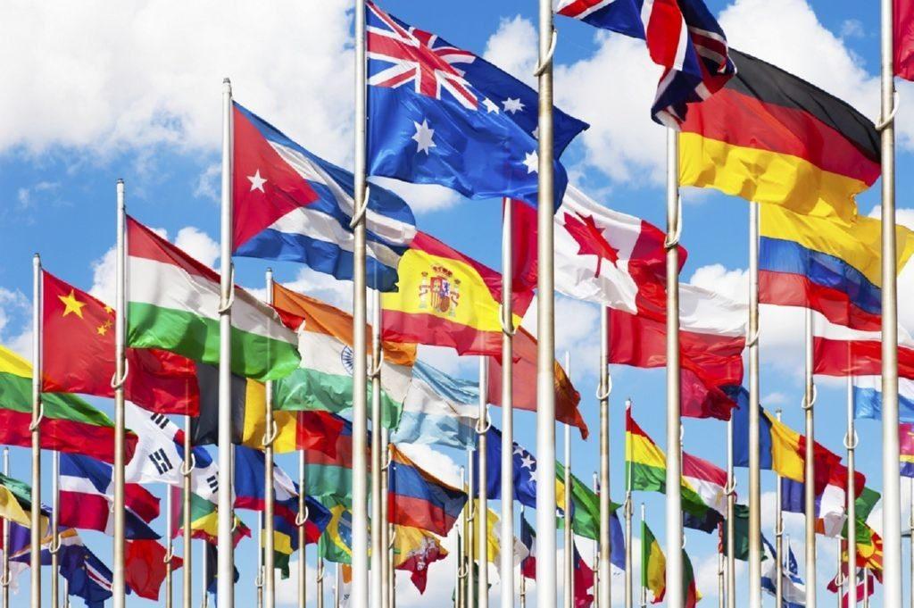 Carta de las Naciones Unidas Venezuela
